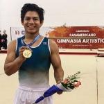 jorge-vega-oro-bronce-panamericano-2017-885x500